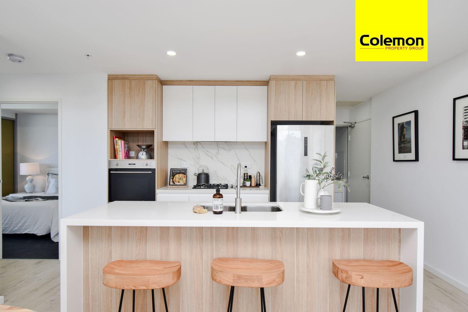 23 Hassall St, Parramatta NSW 2150, Image 0