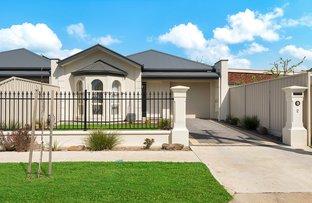 Picture of 2 Weemala Street, Flinders Park SA 5025