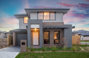 Picture of 2 Arcadia Street, Schofields NSW 2762