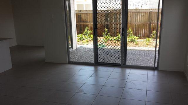 1/47 Ballinderry Street, Everton Park QLD 4053, Image 2