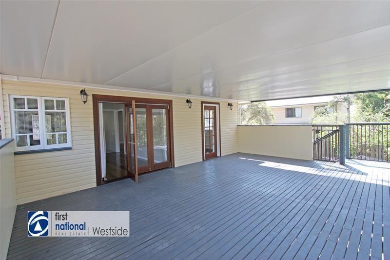 138 Redbank Plains Road, Bellbird Park QLD 4300, Image 1
