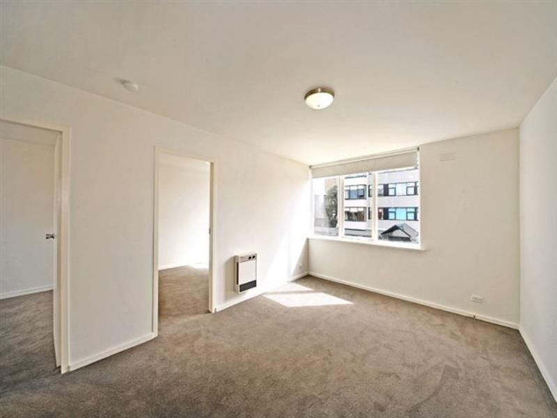 6/271A Williams Road, South Yarra VIC 3141, Image 0