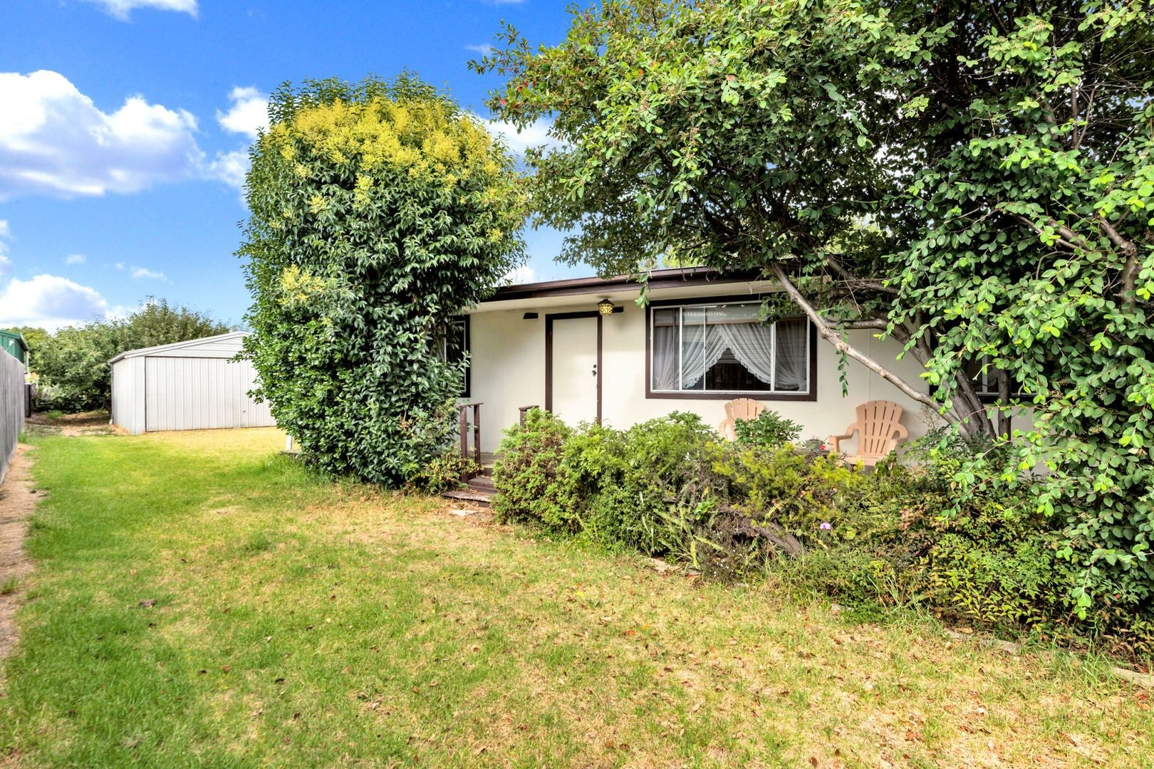 168 Willis Street, Portarlington VIC 3223, Image 1