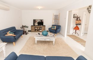 Picture of 4 Henry Court, Normanville SA 5204