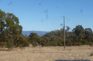Picture of Part of 418 Pomonal Road, Stawell VIC 3380