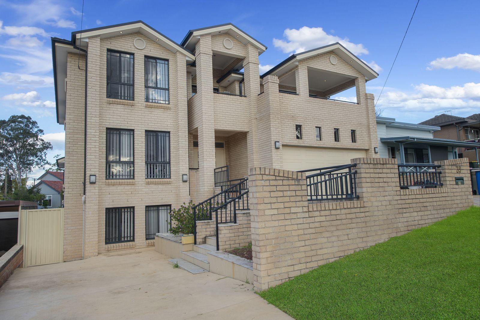 39 Maloney Street, Blacktown NSW 2148, Image 0