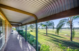 Picture of 35 Annies Lane, Quirindi NSW 2343