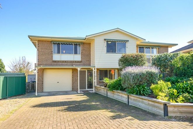 Picture of 10 Edzell Court, VICTOR HARBOR SA 5211