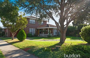 Picture of 1 Bega Court, Aspendale VIC 3195
