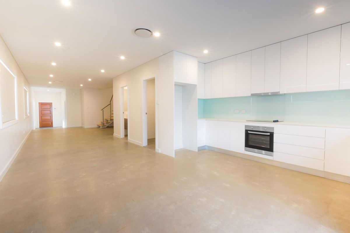 222 Macquarie Road, Greystanes NSW 2145, Image 1