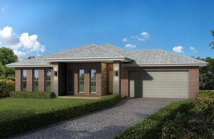 Picture of 6 Satinwood Crescent, Kew NSW 2439