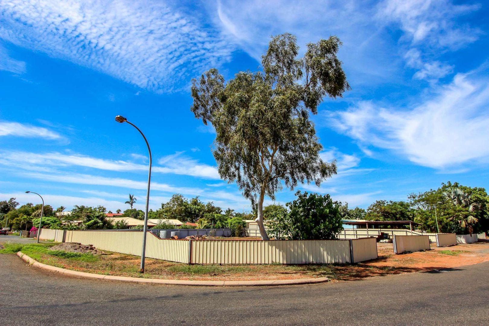6 Fisher Street, Point Samson WA 6720, Image 1