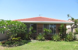 Picture of 2/26 Macaw Av, Miami QLD 4220