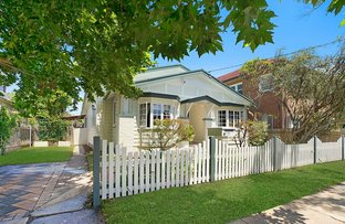 Picture of 77 Tooke Street, Cooks Hill NSW 2300