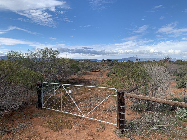 Lot 2 Gellard Road, Port Augusta SA 5700, Image 1