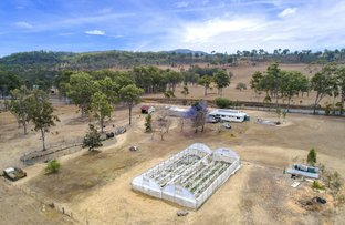 Picture of 1 Selwyn Road, Esk QLD 4312
