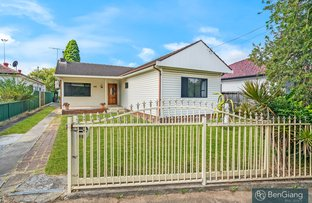 Picture of 986 Punchbowl Road, Punchbowl NSW 2196