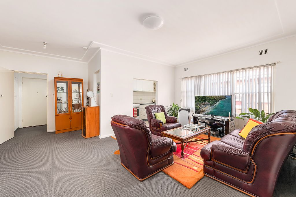 7/49 Kings Road, Brighton-Le-Sands NSW 2216, Image 1