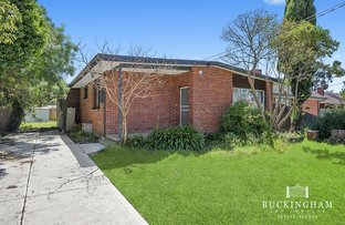 Picture of 30 Pacific Drive, Heidelberg West VIC 3081