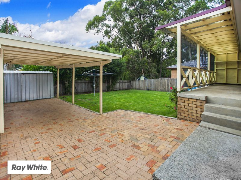 54 Hillview Circuit, Kiama NSW 2533, Image 2