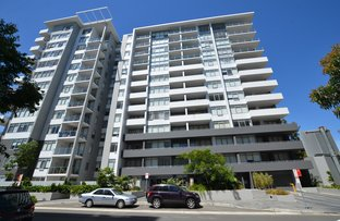 Picture of 506/1 Saunders Close, Macquarie Park NSW 2113