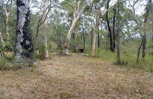 Picture of Lot 98 Jerberra Road (Jerberra Estate), Tomerong NSW 2540