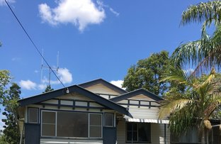 Picture of 30 Tirroan Road, Gin Gin QLD 4671