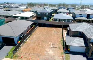 Picture of 215 Village Circuit, Gregory Hills NSW 2557