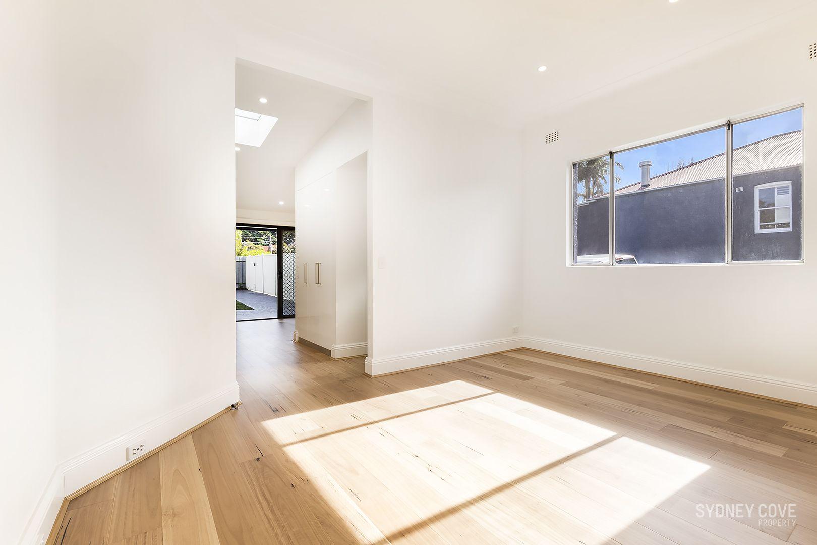 34 Tamarama Street, Tamarama NSW 2026, Image 2