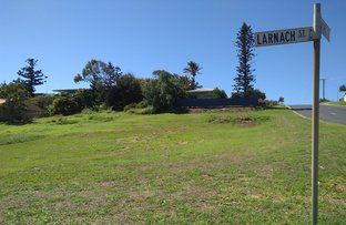 Picture of 11 Larnach Street, Zilzie QLD 4710