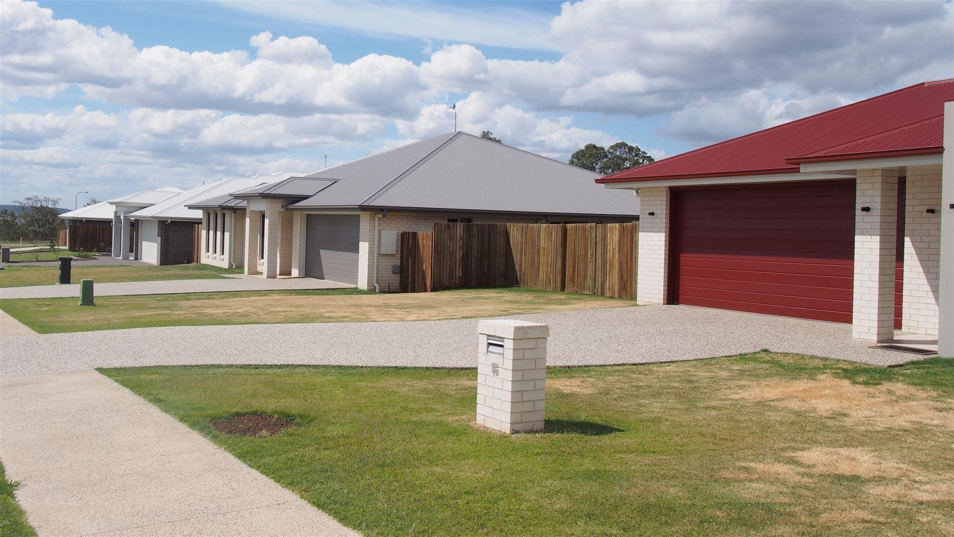 291 Hursley Road, Torrington QLD 4350, Image 2
