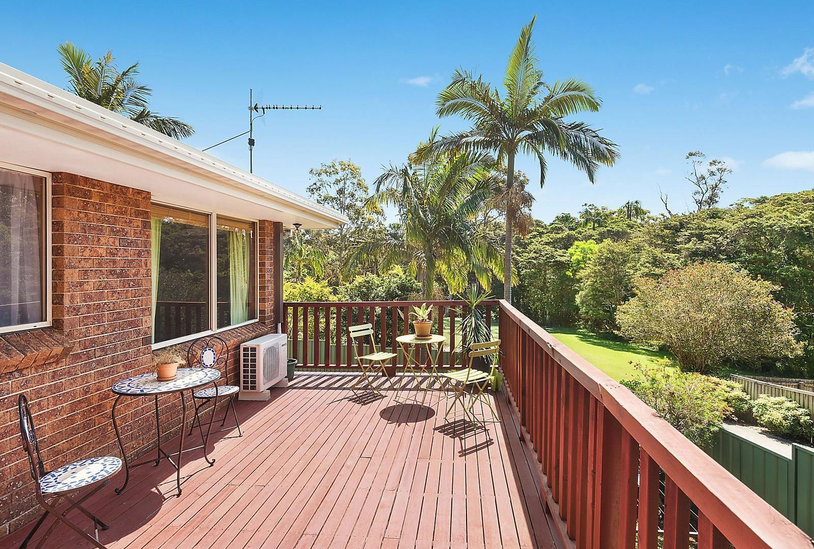 20 McIntyre Close, Port Macquarie NSW 2444, Image 1