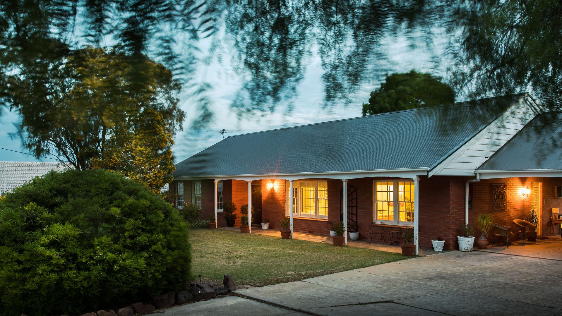 39 Beaulah Avenue, Maitland SA 5573, Image 1