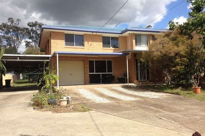 Picture of CAMIRA QLD 4300