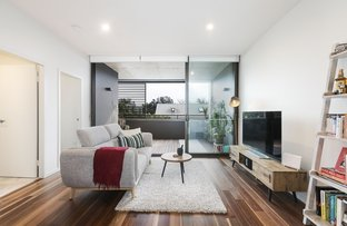 Picture of 205/75-91 Macdonald Street, Erskineville NSW 2043