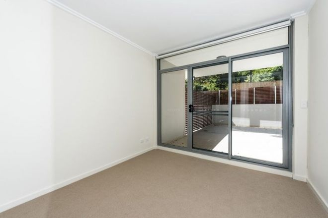 Picture of 5/6-10 Beaconfield Prd, LINDFIELD NSW 2070
