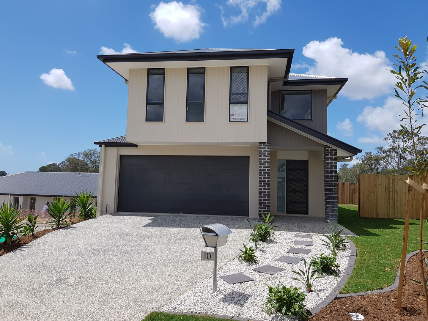 10 Lavinia Way, Coomera QLD 4209, Image 0