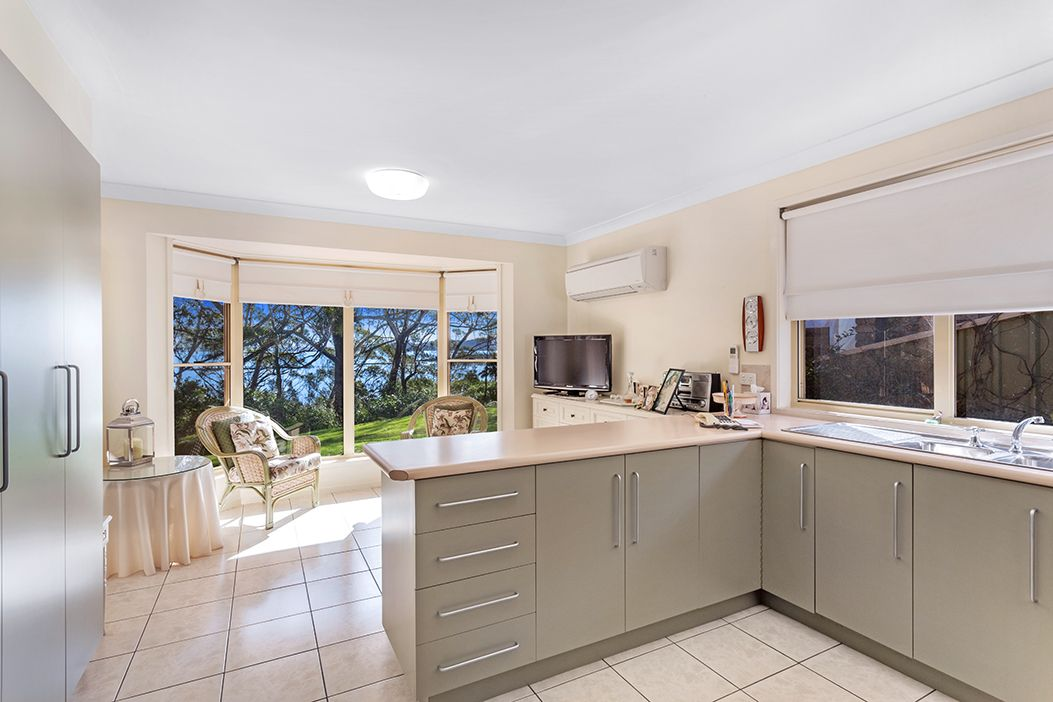 67 Kent Gardens, Soldiers Point NSW 2317, Image 1