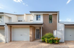 Picture of 7/46 Gordon Avenue, Newtown QLD 4350