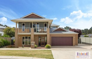 Picture of 12 Waterview Drive, White Hills VIC 3550
