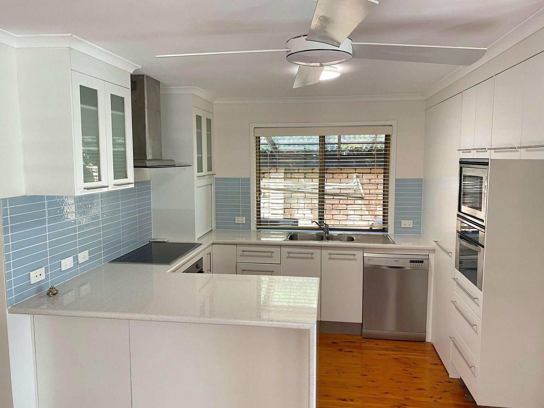 53 Oogar Street, Alexandra Headland QLD 4572, Image 1