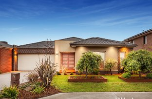 Picture of 33 Grandpark Circuit, Point Cook VIC 3030