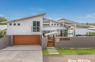 Picture of 10 Colston Road, Grange QLD 4051