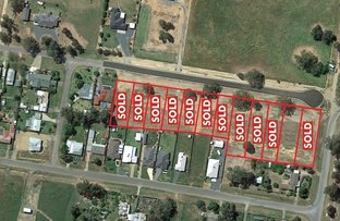 Picture of Lot 1-12 Jude Street, Howlong NSW 2643