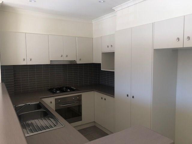13/21-23 Bligh Street, Wollongong NSW 2500, Image 1