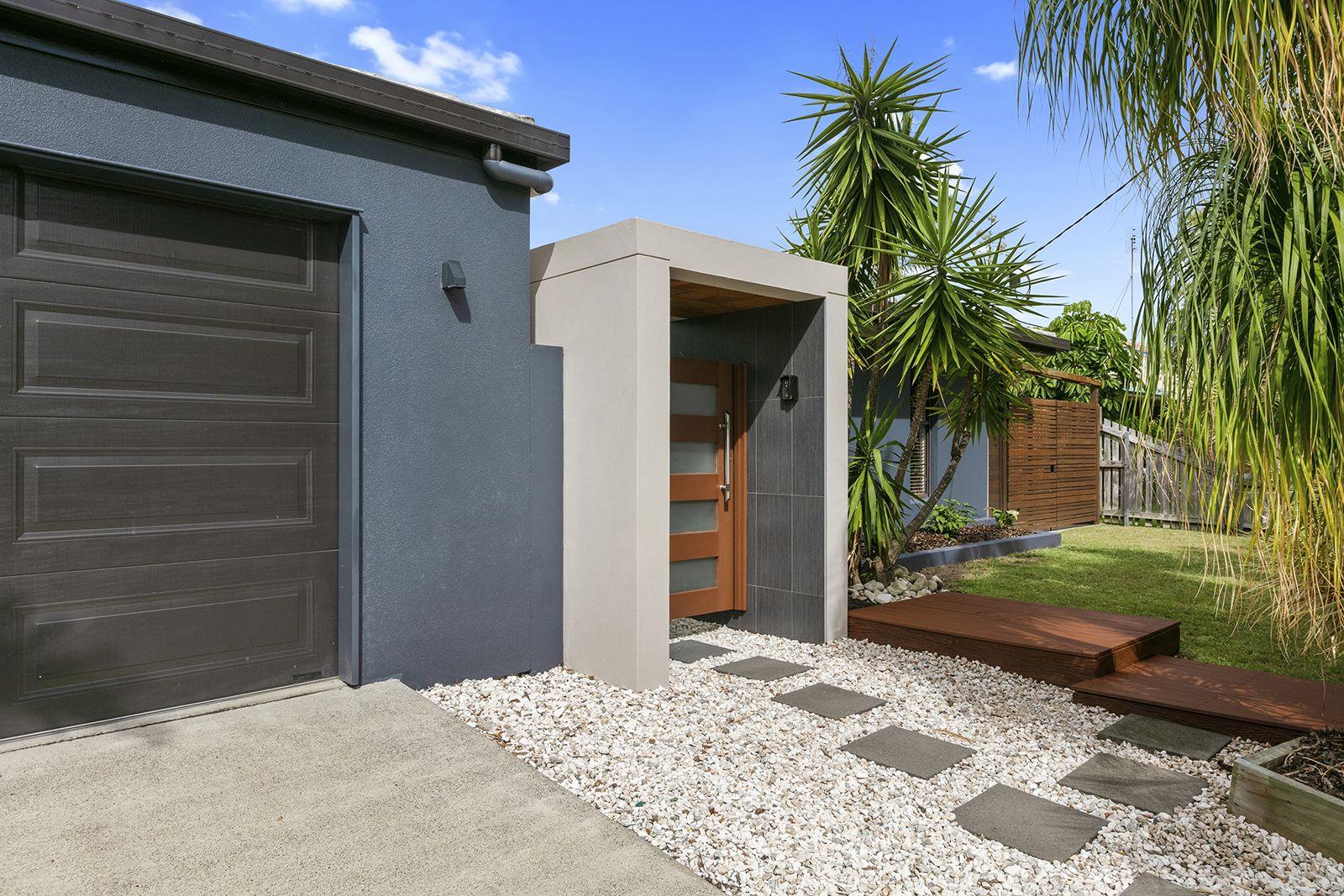 90 Baanya Street, Wurtulla QLD 4575, Image 1