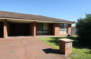 Picture of 42A Jarvis Street, South Bunbury WA 6230