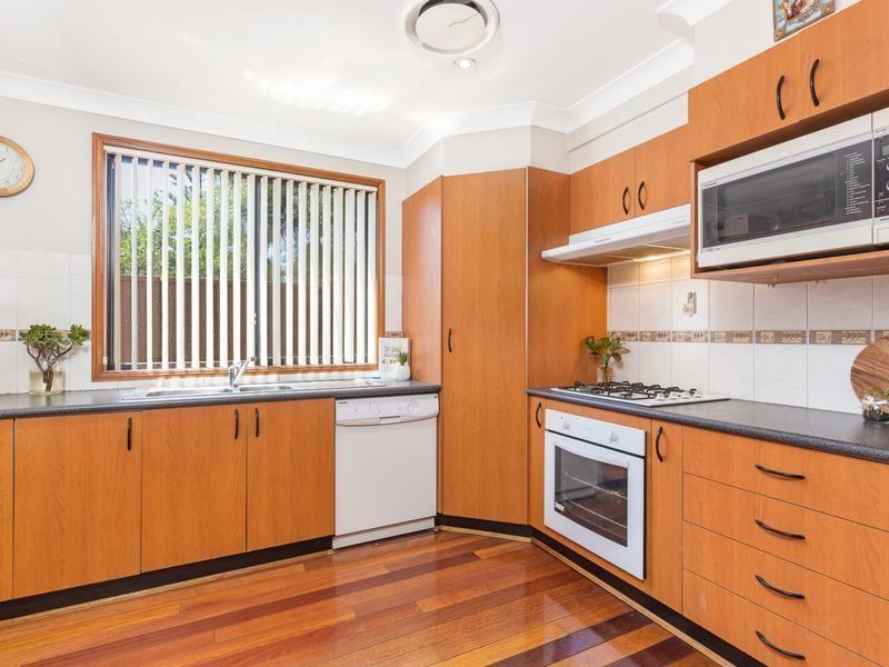 3 Reservoir Road, Blacktown NSW 2148, Image 1