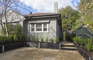 Picture of 6 Warriston Street, Brighton VIC 3186