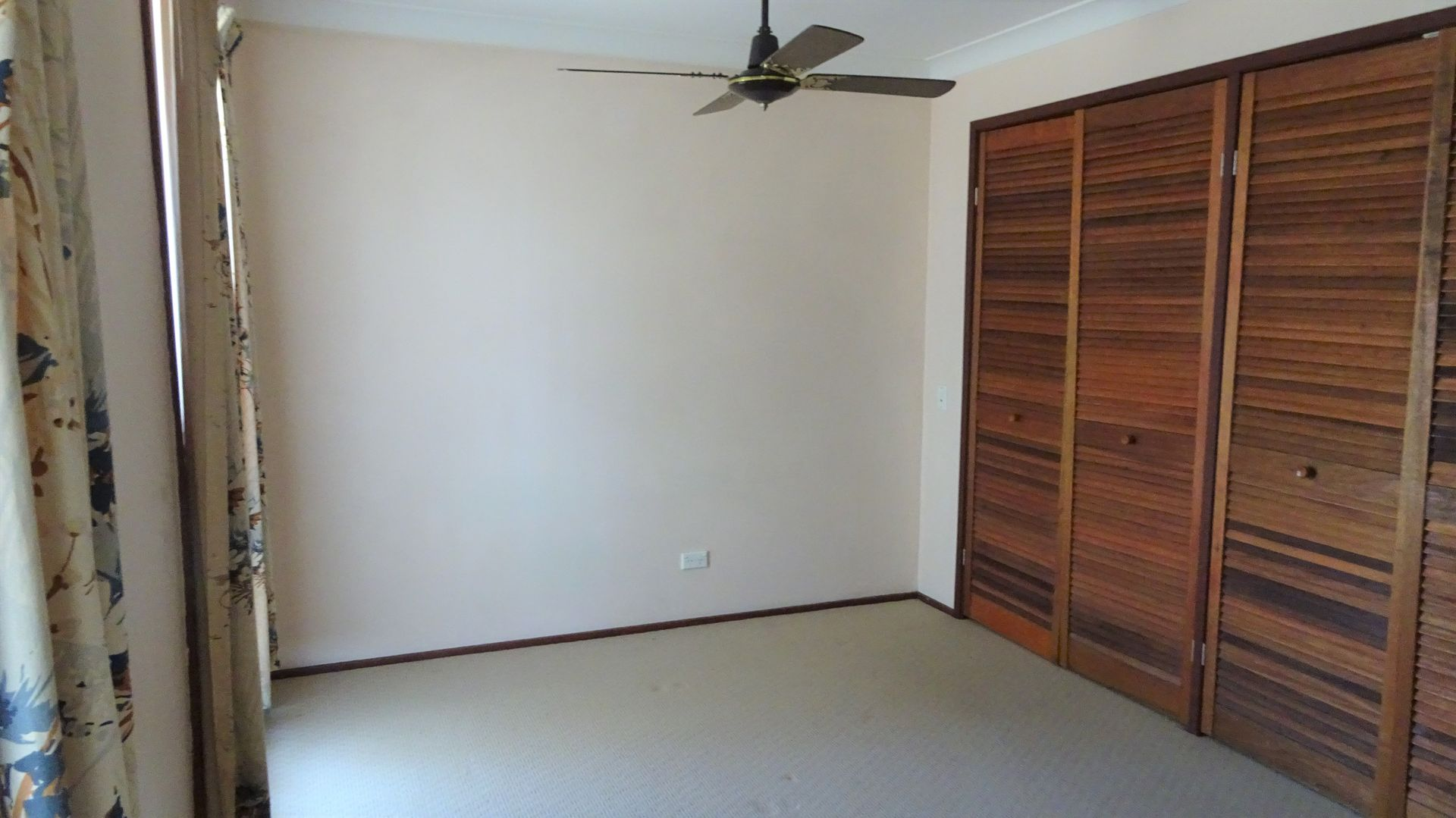 2 Cocos Place, Quakers Hill NSW 2763, Image 1